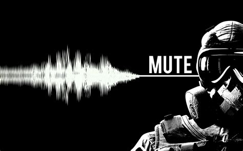 Mute Wallpaper HD Wallpapers Download Free Images Wallpaper [1000image.com]