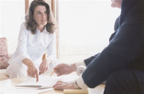 Mutual Funds Run By Separate Account Managers