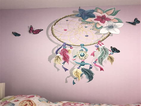 Muurschildering Babykamer Zutphen Huis Design 2018 Beste Huis Design 2018 [somenteonecessario.club]