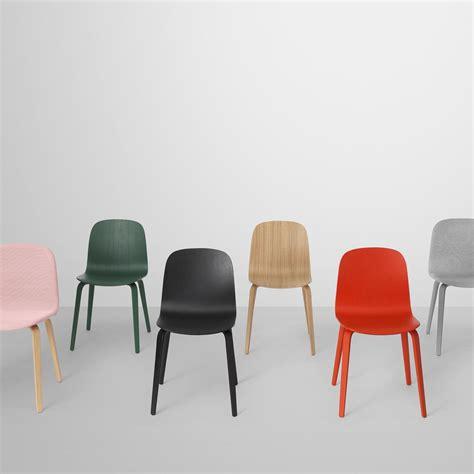 Muuto Stühle