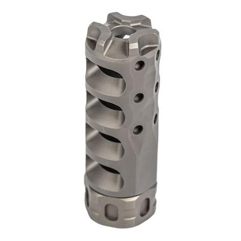 Muzzle Brake 308 Precision Armament