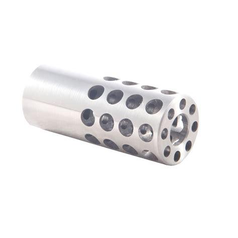 Muzzle Brake 338 Caliber Vais EBay