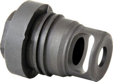 Muzzle Brake Clamp On Sale Up To 70 Off Best Deals Today