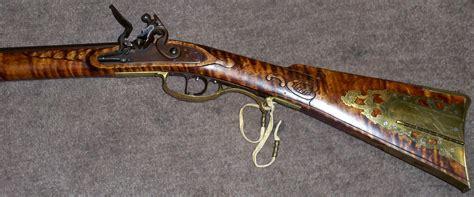 Muzzleloader Gunsmith