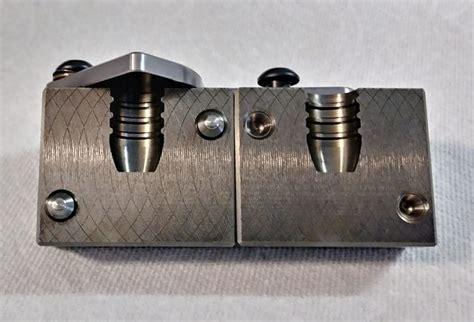 Muzzleloader Moulds - Precision Reloading