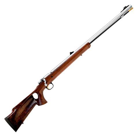 Muzzleloader Rifle Reviews