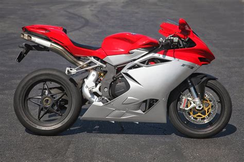 Mv Agusta F4 Images HD Wallpapers Download free images and photos [musssic.tk]