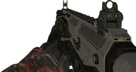 Mw2 Best Silenced Assault Rifle