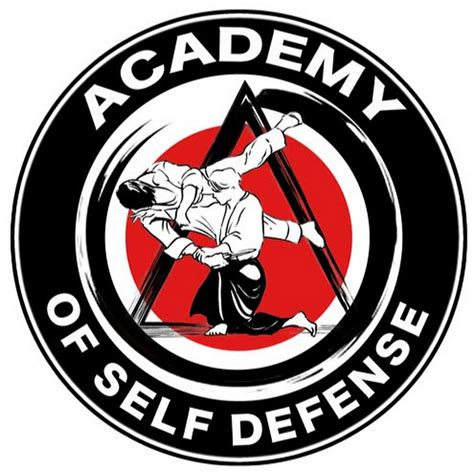 Mwc Academy Of Self Defense