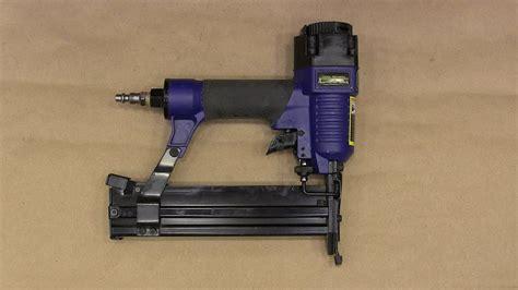 my favorite tools 4 air nailerstapler Image