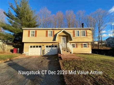 My Garage Naugatuck Ct Make Your Own Beautiful  HD Wallpapers, Images Over 1000+ [ralydesign.ml]