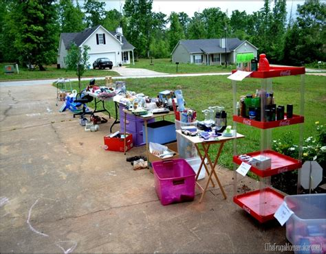 My Garage Sale Make Your Own Beautiful  HD Wallpapers, Images Over 1000+ [ralydesign.ml]