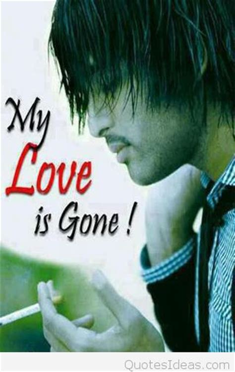 My Love Is Gone Wallpaper Glitter Wallpaper Creepypasta Choose from Our Pictures  Collections Wallpapers [x-site.ml]