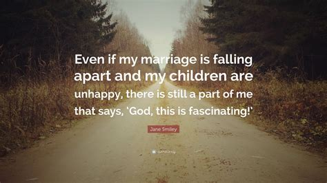My Marriage Is Falling Apart Math Wallpaper Golden Find Free HD for Desktop [pastnedes.tk]