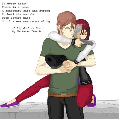 My Silence Is My Self Defense Meaning