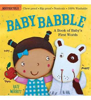 My Baby Can Read Dvd Walmart