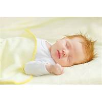 My baby sleeps through the night coupon code