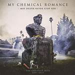 Movie my chemical romance: may death never stop you 2017 download