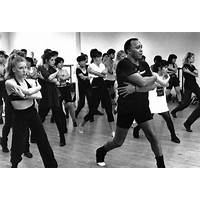 My dance teacher coaching revolution review