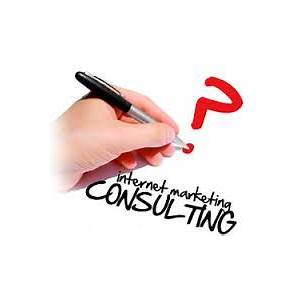My internet marketing coaches coby wright coaching specials