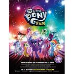 My little pony: the movie 2017 in english watch online
