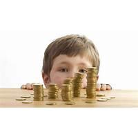 Best my pocket money parents teaching kids about pocket money