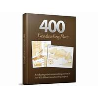 My shed plans *top aff makes $50k month!* 9% conversions guides