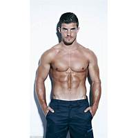My six pack life hottest health and fitness product on cb coupon