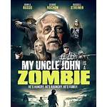 Download video my uncle john is a zombie 2017