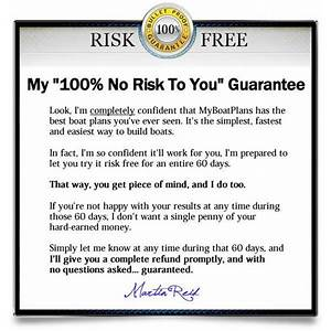 Buy myboatplans? 518 boat plans high quality boat building plans learn how to how to build a boat now