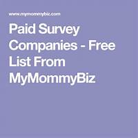 Discount mymommybiz: ideas for work at home moms