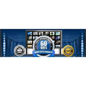 Mymoviepass no1 source for movies online! free tutorials