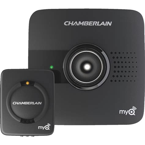Myq Garage Opener Make Your Own Beautiful  HD Wallpapers, Images Over 1000+ [ralydesign.ml]