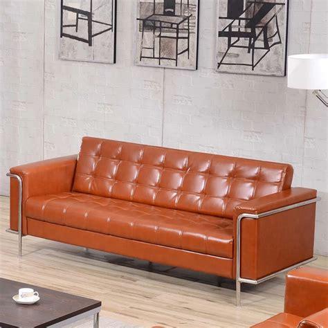 Myron Contemporary Sofa
