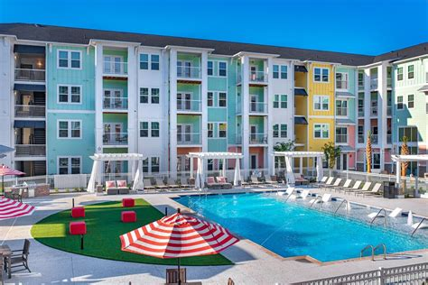 Myrtle Beach Apartment Rentals Iphone Wallpapers Free Beautiful  HD Wallpapers, Images Over 1000+ [getprihce.gq]