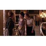 Movie download mystere a l'opera 2017