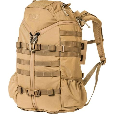 Mystery Ranch 3 Day Assault Bag