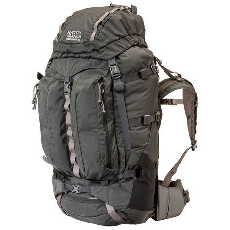Mystery Ranch Backpack Terraframe
