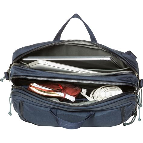 Mystery Ranch Expandable Bag