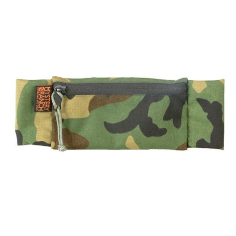 Mystery Ranch Flat Bags