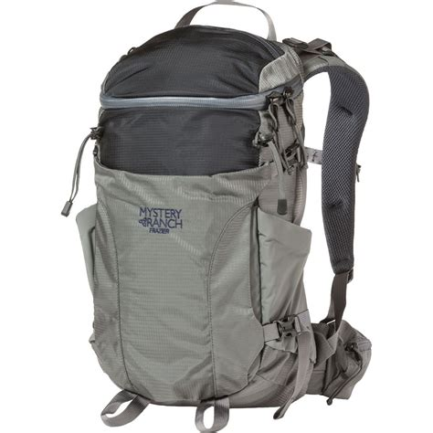 Mystery Ranch Frazier Daypack