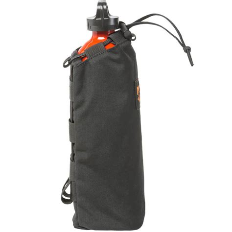 Mystery Ranch Ftw Pouch And Mystery Ranch Pop Up 28 Backpack