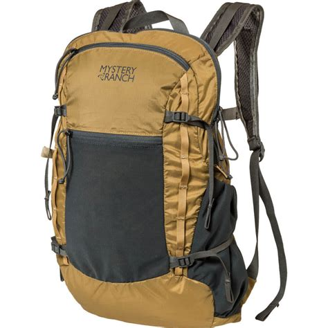 Mystery Ranch Packable Daypack