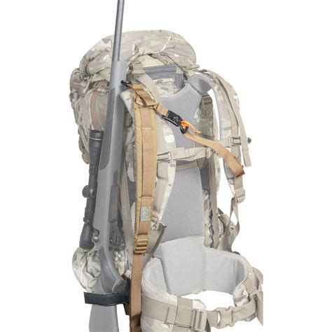 Mystery Ranch Quick Draw Rifle Sling Canada
