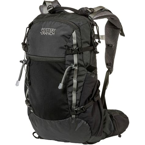Mystery Ranch Ridge Ruck 17l Backpack