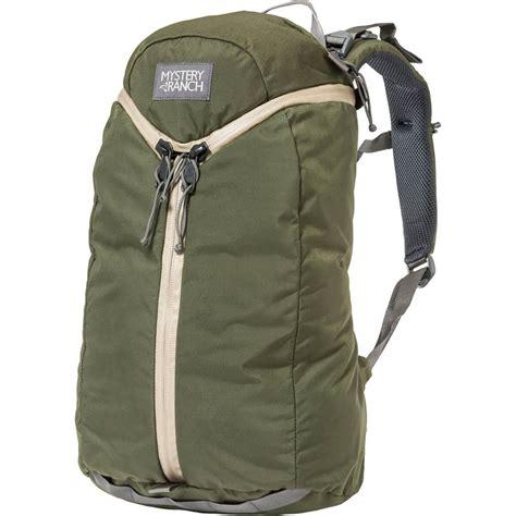 Mystery Ranch Urban Assault Bag