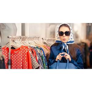 Mystery shoppers wanted mystery shopping jobs technique