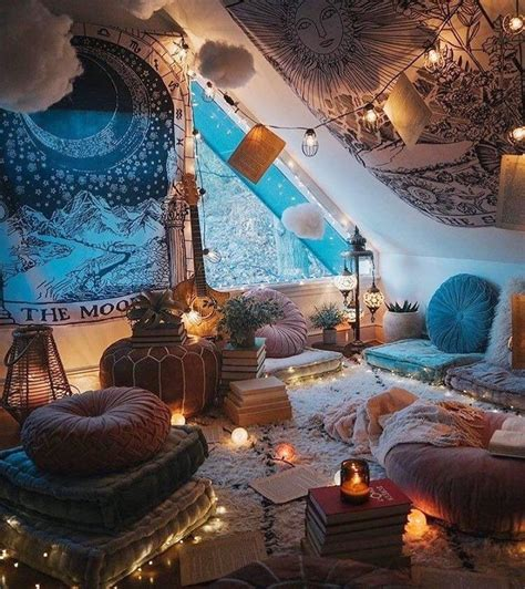 Mystical Bedroom Ideas Iphone Wallpapers Free Beautiful  HD Wallpapers, Images Over 1000+ [getprihce.gq]