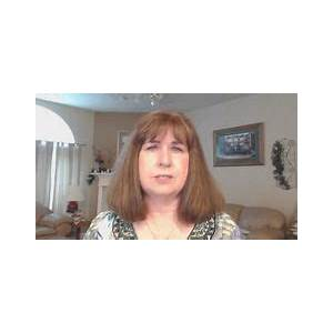 Compare n i c e law of attraction dr steve g jones, ed d