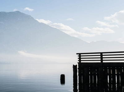 N110 Powder 1 Lb Vihtavuori Gunshow Owywa Com